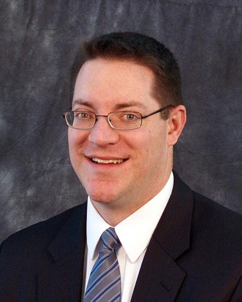 Mike Piernicky