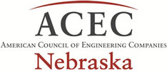 The American Council of Engineering Companies of Nebraska