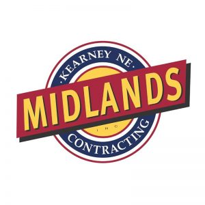 Midlands Contracting