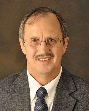 Ron Bottorff