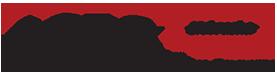 ACEC Nebraska Logo