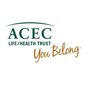 ACEC Life Health Trust